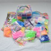 Gumi�ky Loom Bands