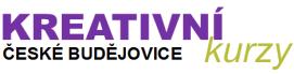 Kreativn� kurzy �esk� Bud�jovice