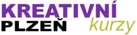 Kreativn� kurzy Plze�