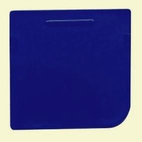 Přihrádky pro BOX vel. L tmavě modré (5 ks)
