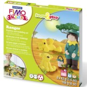 FIMO Kids Form&Play Ranger