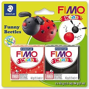 FIMO Kids Funny beruška