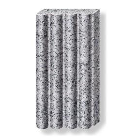 FIMO effect č. 803 granit 25g