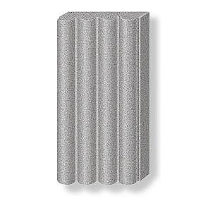 FIMO effect č. 81 metalická stříbrná 25g