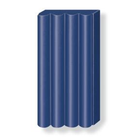 FIMO soft č. 35 tmavě modrá 25g