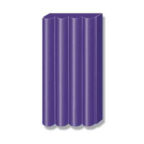 FIMO soft č. 63 fialová 25g