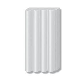 FIMO soft č. 80 šedá 25g