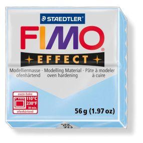 FIMO effect č. 305 pastel voda 57g