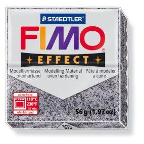 FIMO effect č. 803 granit 57g