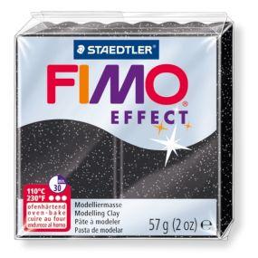 FIMO effect č. 903 hvězdný prach 57g