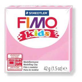 FIMO kids č. 220 fuchsiová 42g