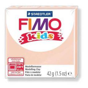 FIMO kids č. 43 béžová 42g