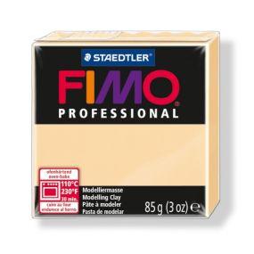 Fimo Professional č. 02 šampaňská 85g