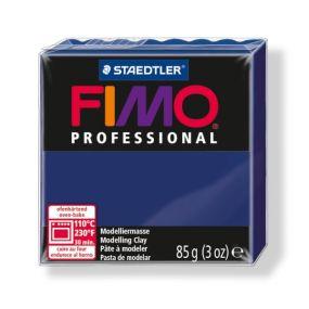 Fimo Professional č. 34 námořnická modrá 85g