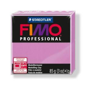 Fimo Professional č. 62 levandulová 85g