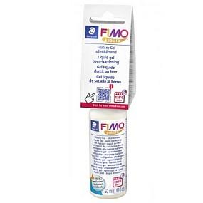 FIMO deco gel 50 ml