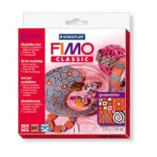 FIMO workshop Geometrics