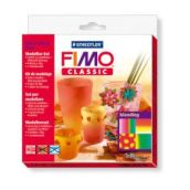 FIMO workshop Blending