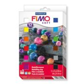 FIMO soft sada 12ks