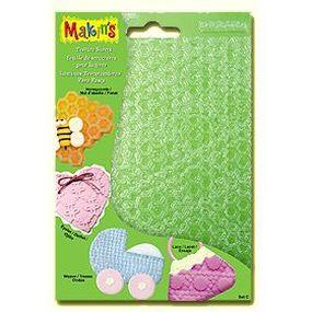 MAKINS textury - Set C