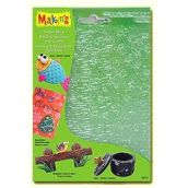 MAKINS textury - Set D