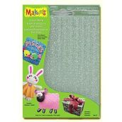 MAKINS textury - Set E