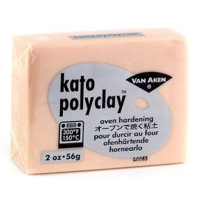 Kato Polyclay 56g - Béžová