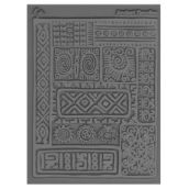 Lisa Pavelka Textura Ancient Doodles